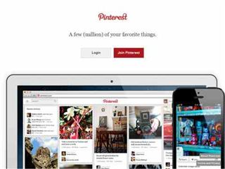 pinterest.com/search/boards/?q=Skinny